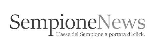 """""""Piano Forte: concerto a più mani"""" a Varese"""