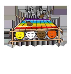 Ballafon
