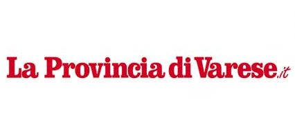 Varese culla di integrazione