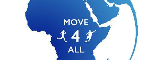 Move 4 All
