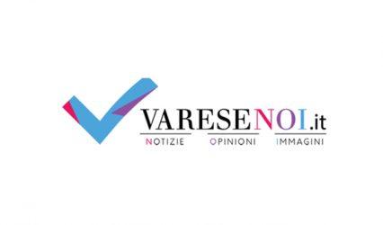 Cimiteri, a Varese richiedenti asilo al lavoro per la manutenzione. «Sono contenti di ricambiare l'accoglienza ricevuta»