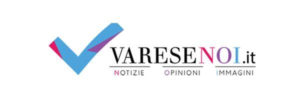 """Venerdì a Varese si corre per l'inclusione con il progetto """"Move 4 All"""""""