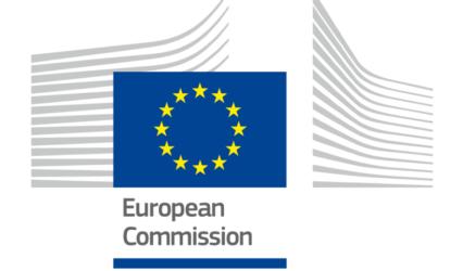 Ballafon è sulla brochure della Commissione Europea Progetti Sport